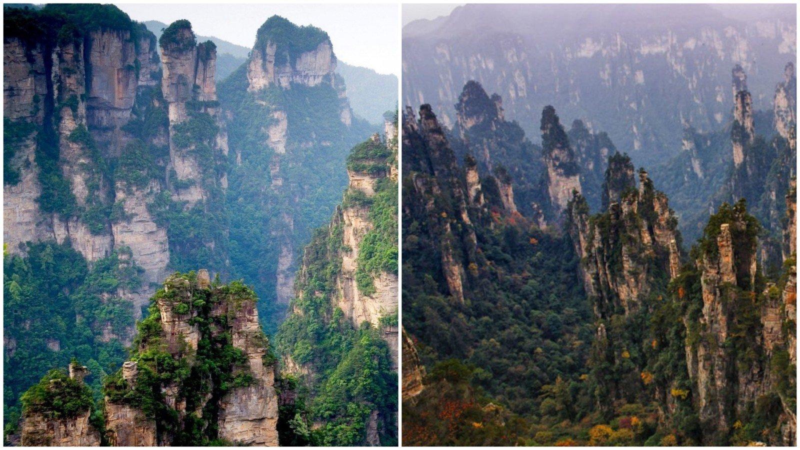 Эти фото со всей планеты завораживают. Вот почему за них можно получить тысячи лайков!
