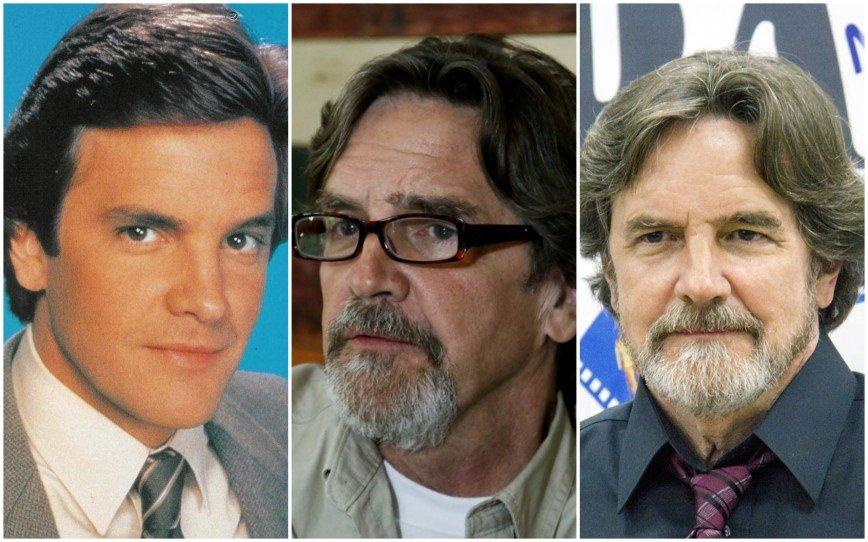 """Кэпвеллы, мы любим вас: как сейчас выглядят звезды сериала """"Санта-Барбара"""""""