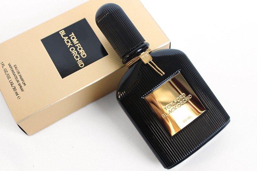 Том Форд войдет в «Зал славы парфюмеров»