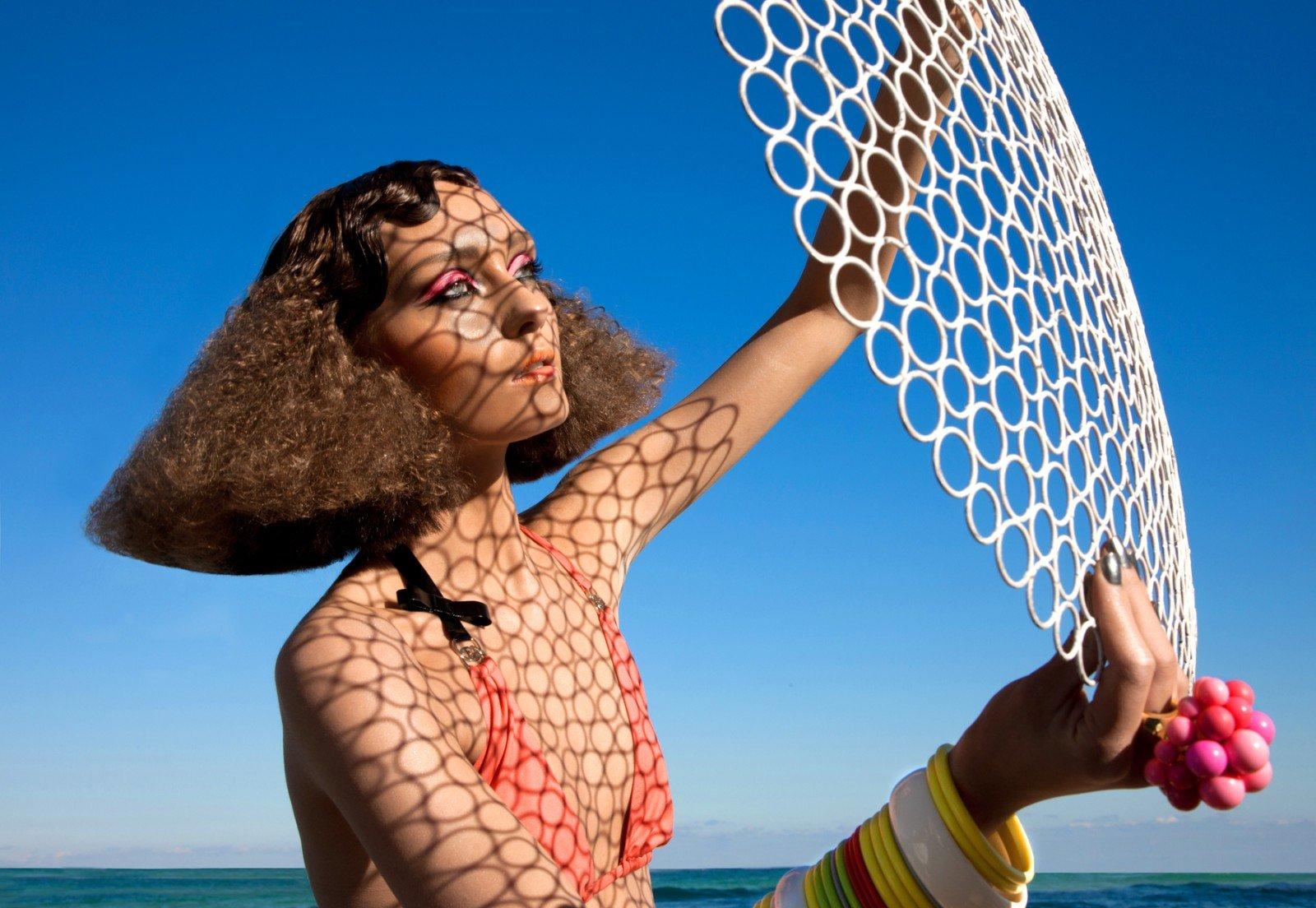 Почему солнце провоцирует рак и как защитить себя? Отвечает ученый-биотехнолог Илья Духовлинов