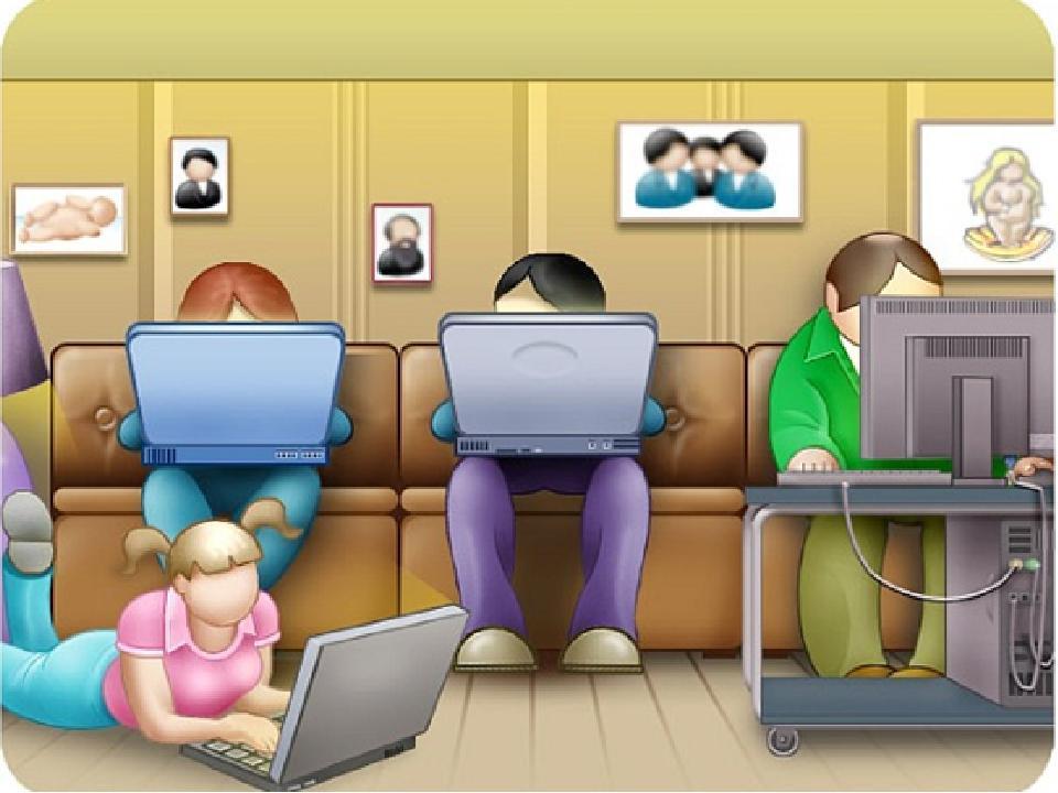 Голосовые сообщения отправлять можно? А писать в час ночи? 10 главных правил цифрового этикета