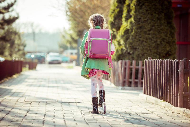 """""""А Серёжа выйдет?"""": можно ли отпускать детей одних и почему мы так боимся дать им немного свободы"""
