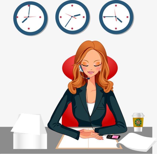 Беспробудни: как без мучений перестроиться с праздников на работу