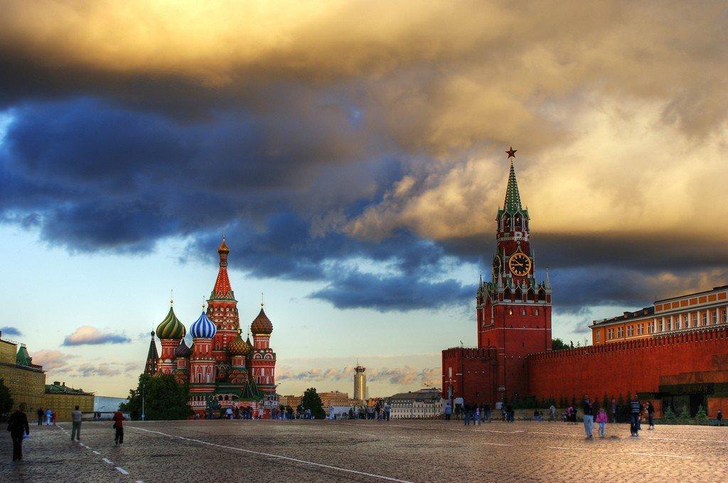 Выходить на улицу запрещено ВСЕМ! Сергей Собянин экстренно ужесточил условия самоизоляции в Москве