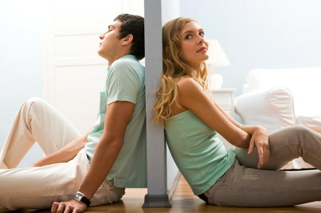 Придешь домой — там ты сидишь... 5 советов для пар на карантине, которые помогут не сойти с ума