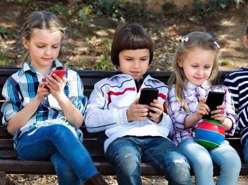 Врач-психотерапевт Андрей Курпатов: почему мы становимся глупее, что такое цифровое слабоумие и когда бугагашечки завоюют мир