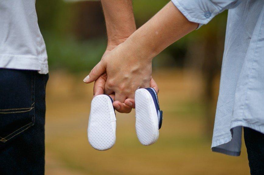 Плюс на минус: резус-конфликтная беременность