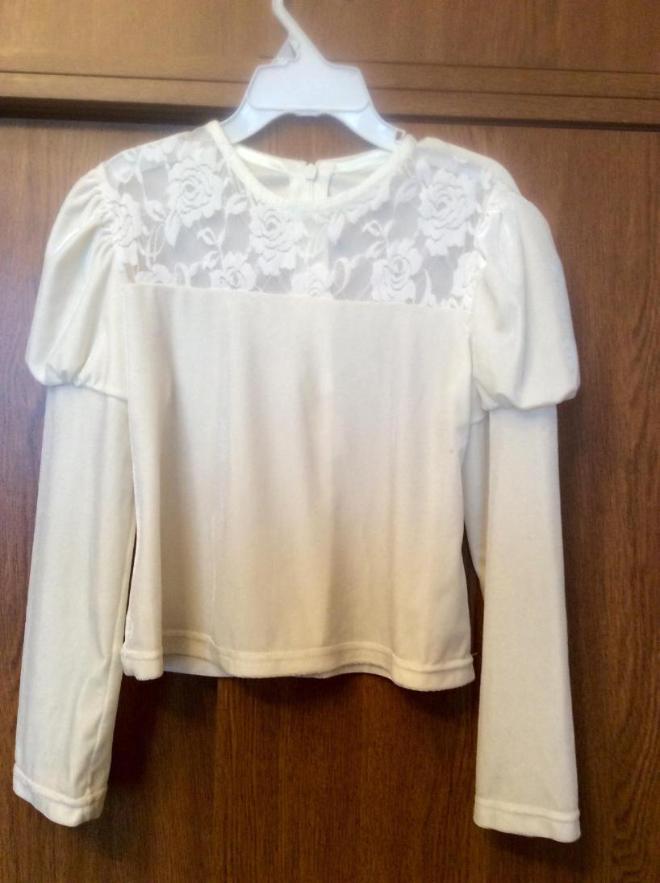 петлюра белая платья с доставкой