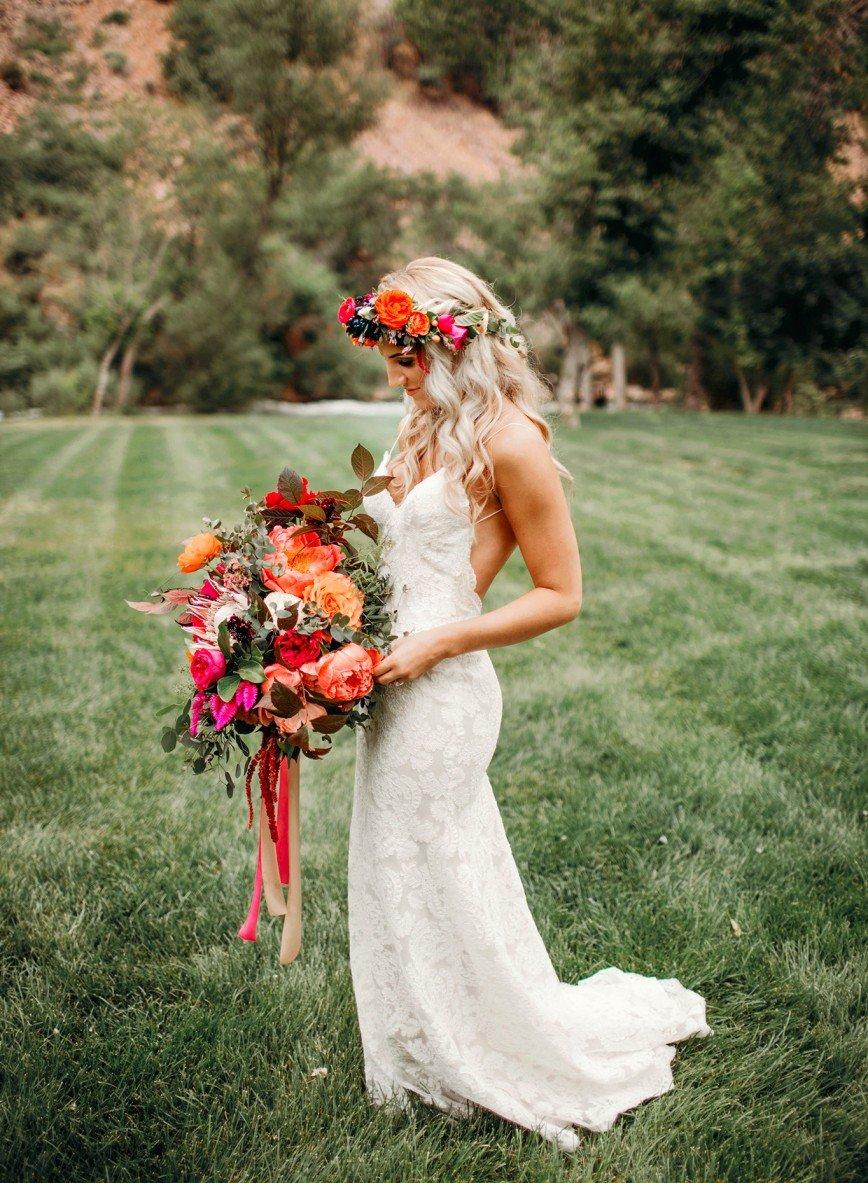 Автор: Pekan, Фотозал: Я - невеста,