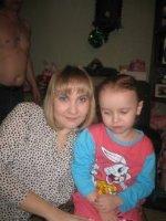 Мое фото nadin2009