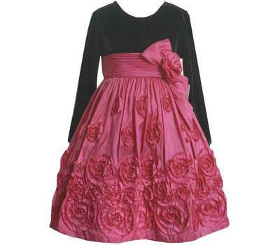 Ткань сетки для пышных американской юбки в донецке