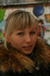 Мое фото Dysi