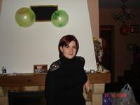 Мое фото Ivanova26