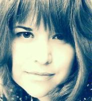 Мое фото Pliz