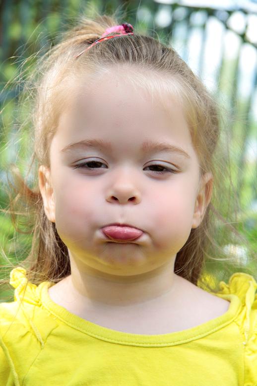 Фото смешных рожиц картинки
