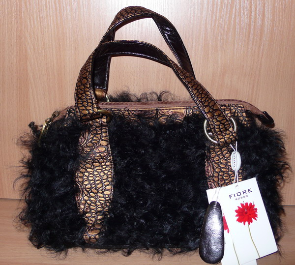 Купить сумку брендовые итальянские сумки в Москве в