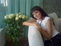 Мое фото Huka86