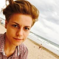 Любимые девочки: Полиночка(23