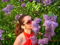 Мое фото GLiana