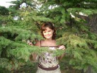 Мое фото ir-ig