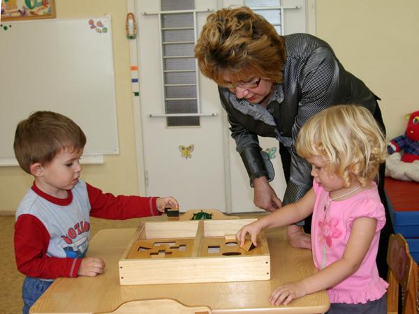 Психологическая помощь для ребенка в невинномысске ростов городской психологический центр ашхабадский