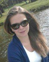 Мое фото irina36