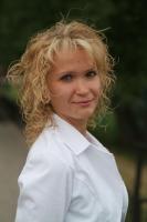 Мое фото z-yulia