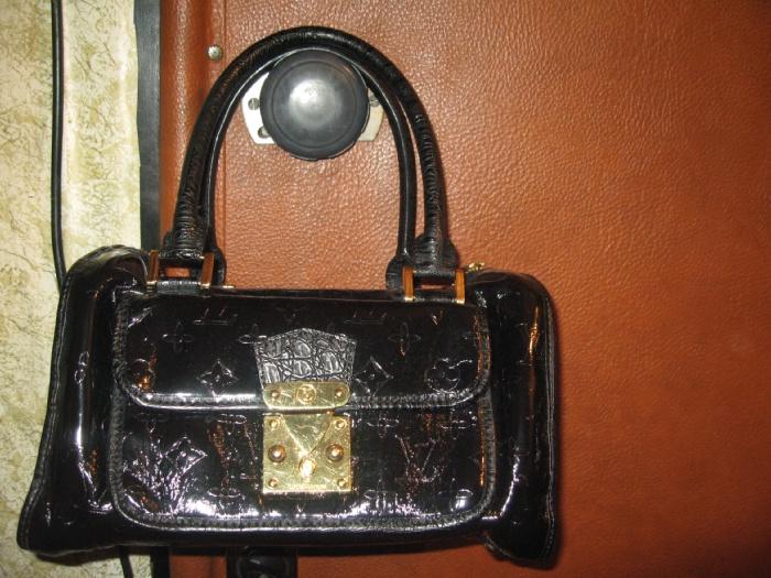 сумки луи виттон, новогодние скидки интернет