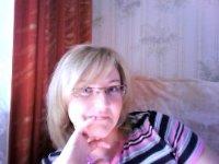 Мое фото kira-honda_mail_ru