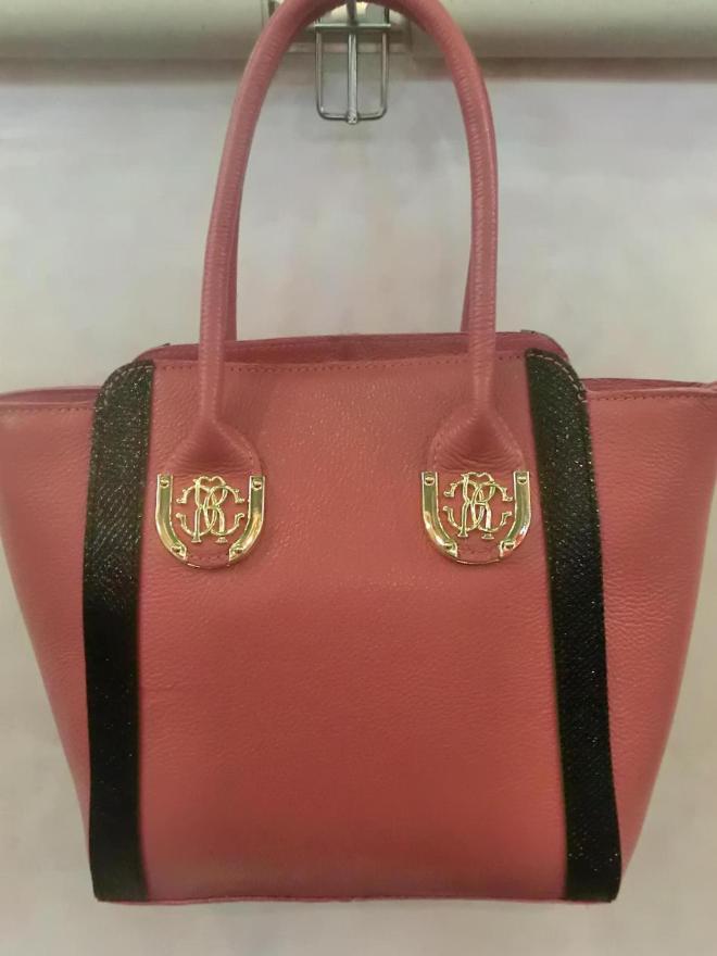 Брендовые сумки копии опт - Солокод реплики сумок