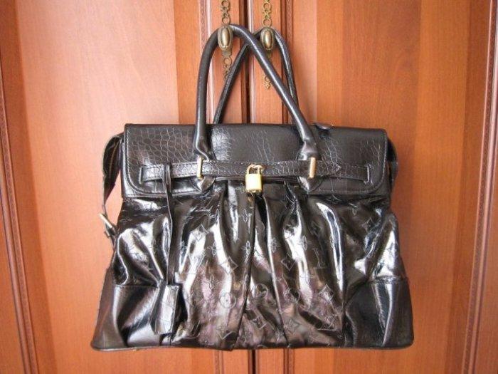 Фтографии сумок louis vuitton