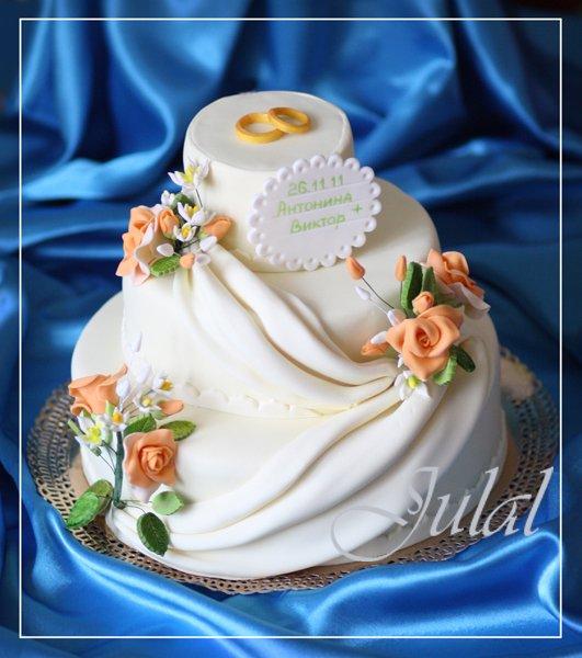 Пирожки с опятами рецепт пошагово с фото