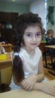 Мое фото natasha-ut_mail_ru
