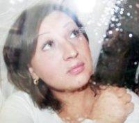 Мое фото ♫ Glamurik ♫