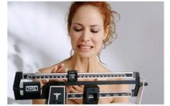 Как сбросить вес зимой