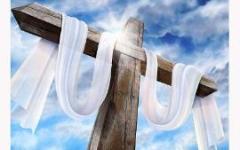 Почему в разных странах Пасху празднуют в разные дни