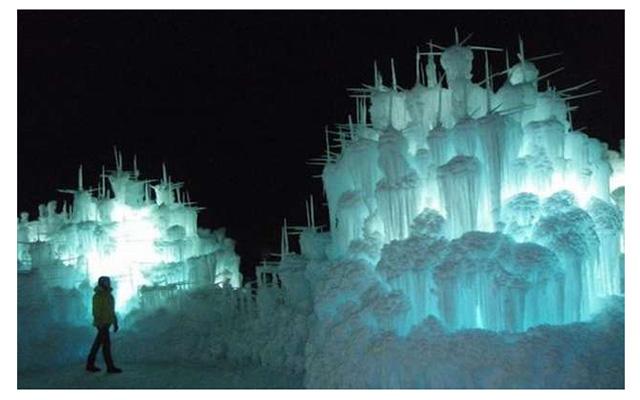 Ледяное Царство Скачать Торрент - фото 4