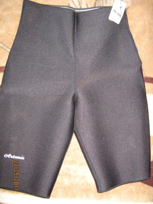 брюки artemis deluxe отзывы