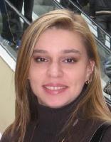 Марианна, Елизавета (17.03.20