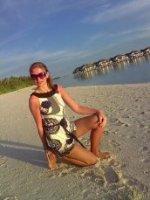 Мое фото Thalia