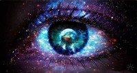 Любовь-вот основа Вселенной..