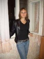 Мое фото LolaML