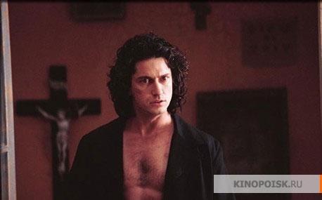 Рейтинг самых сексуальных вампиров в кино