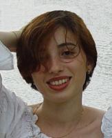 Маша+ 2 лапочки дочки: Алекса