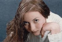 Мое фото Юленька 31984