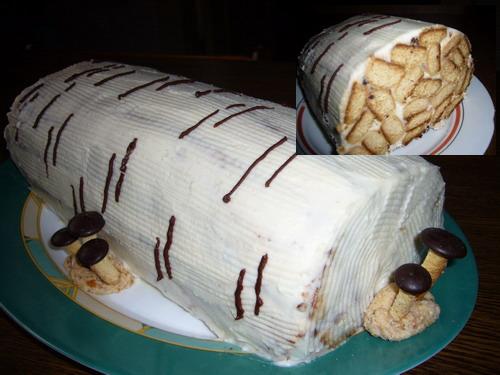 Торт одиничка для хлопчика фото 6