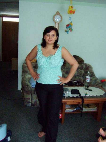 nachalo diety 92 kg, (konec avgusta-nachalo sentyabrya 2005)