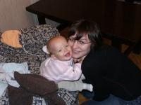 Мое фото RL i Eva