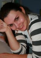 Мое фото Мамашкин
