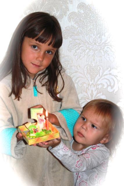 http://eva.ru/topic/55/3159068.htm?messageId=82014638
